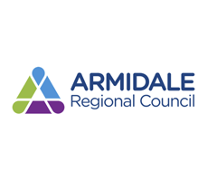 Armidale Regional
