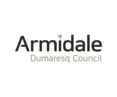 Armidale Dumaresq