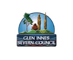 Glen Innes Severn