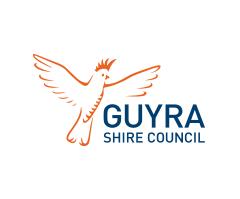 Guyra Shire