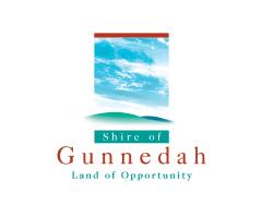 Gunnedah Shire
