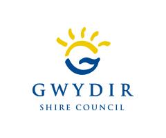 Gwydir Shire