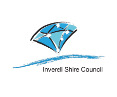 Inverell Shire
