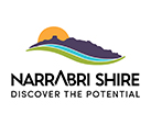 Narrabri Shire