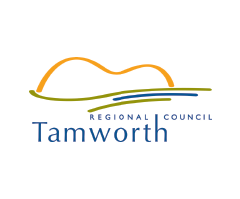 Tamworth Region