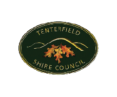 Tenterfield Shire