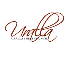 Uralla Shire