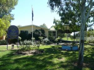 Balckville-Public-School