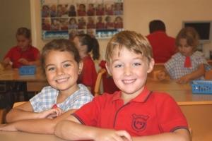 Boggabri-Public-School
