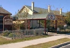 Emmaville-Central-School