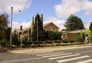Glen-Innes-High-School