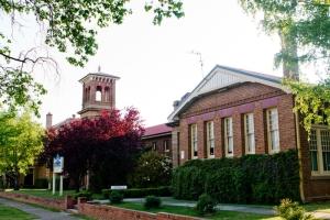 Glen-Innes-Public-School