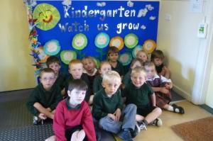 Glen-Innes-West-Infants-School