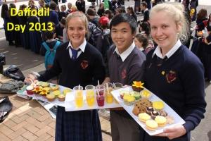 Oxley-High-School