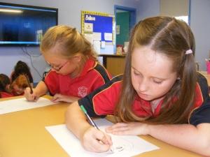 Red-Range-Public-School