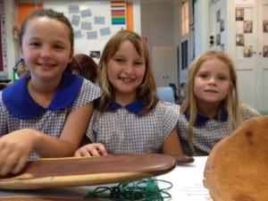 Somerton-Public-School
