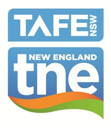 TAFE-New-England