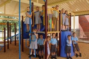 Tamworth-West-Public-School