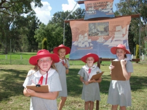 Tintinhull-Public-School